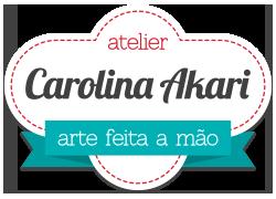 Carolina Akari