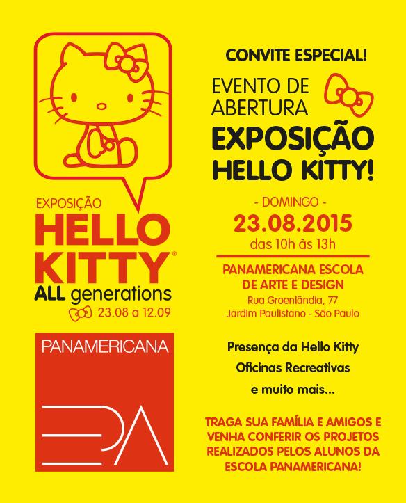 CA-convite_expo