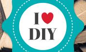 O que é DIY?