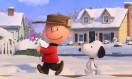 Snoopy e sua turma estão de volta em uma linda animação 3D